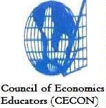 CECON PHILIPPINES